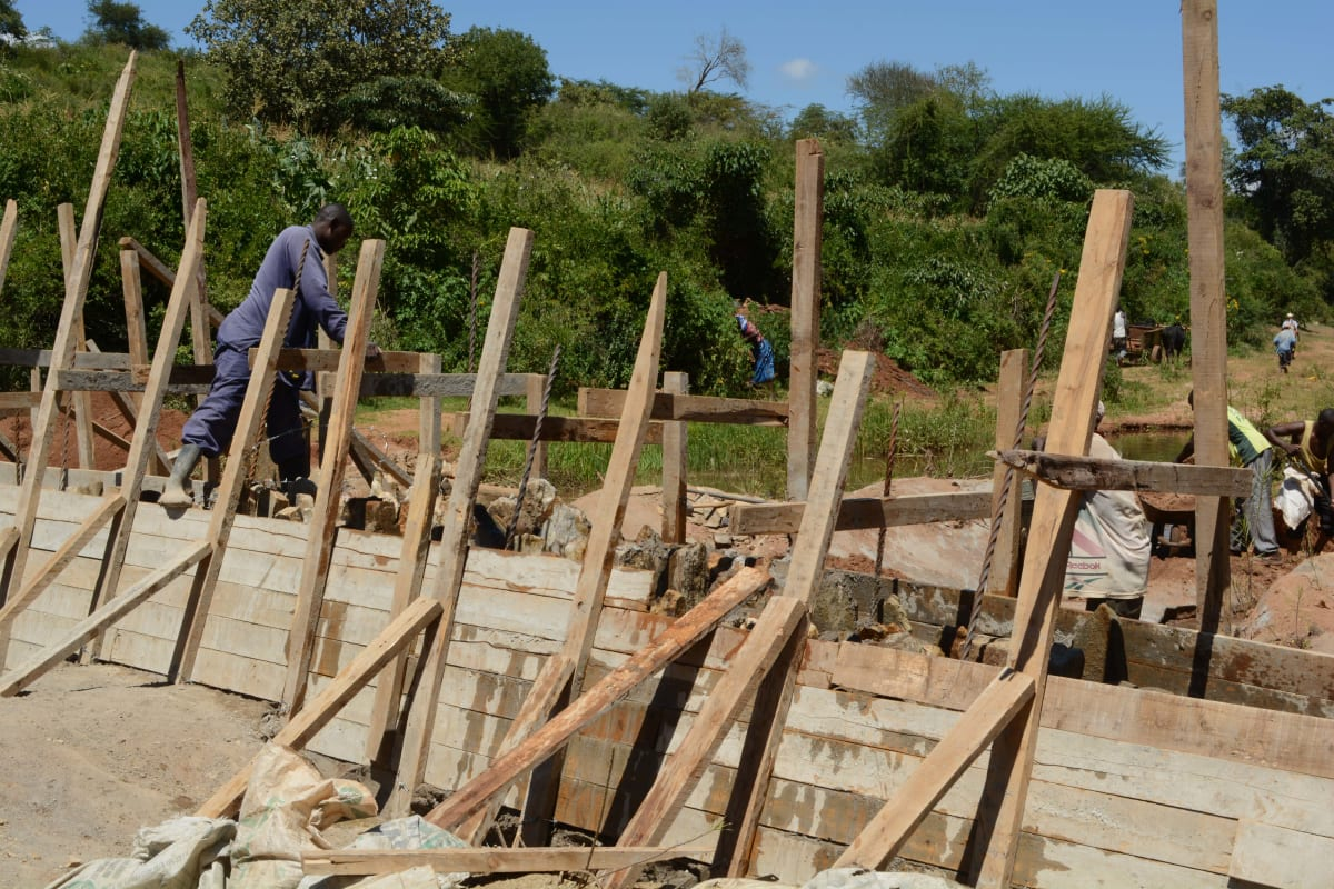 15 kenya4765 construction
