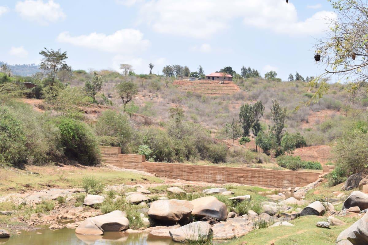 15 kenya4770 finished sand dam