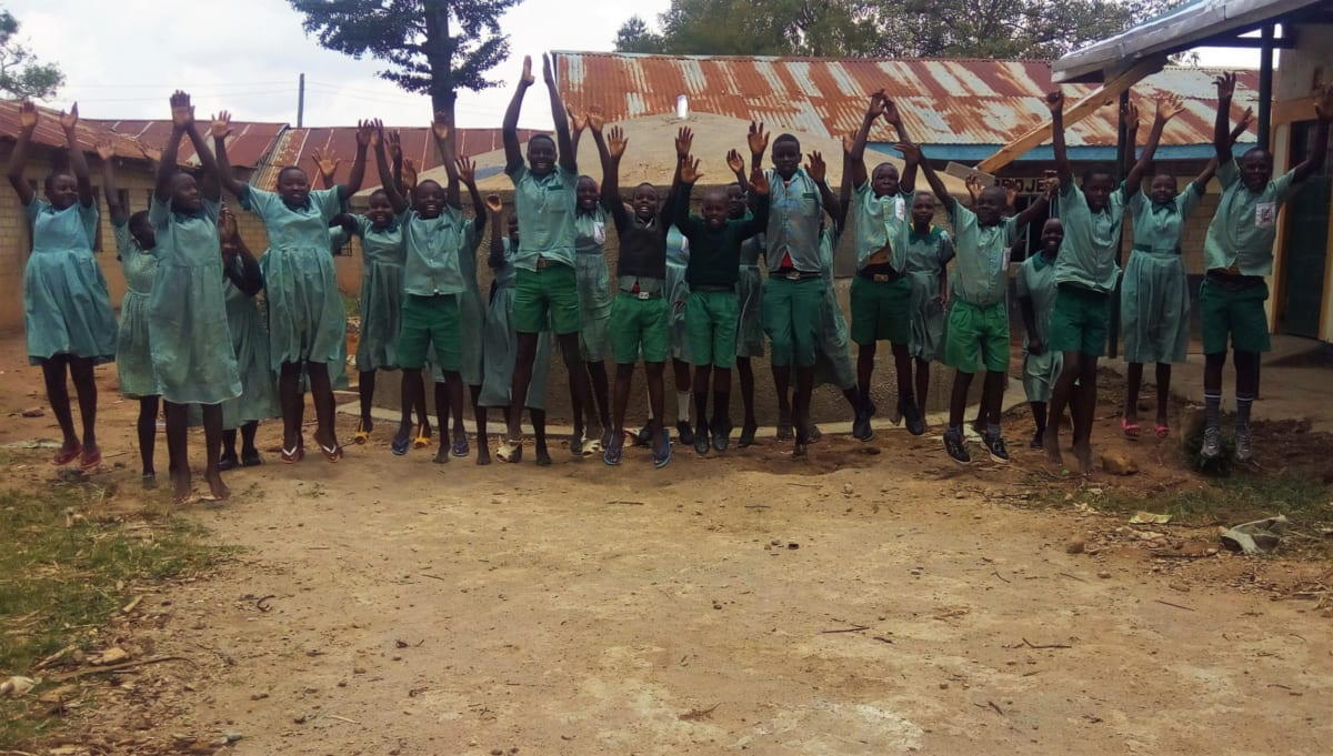 18 kenya4830 clean water