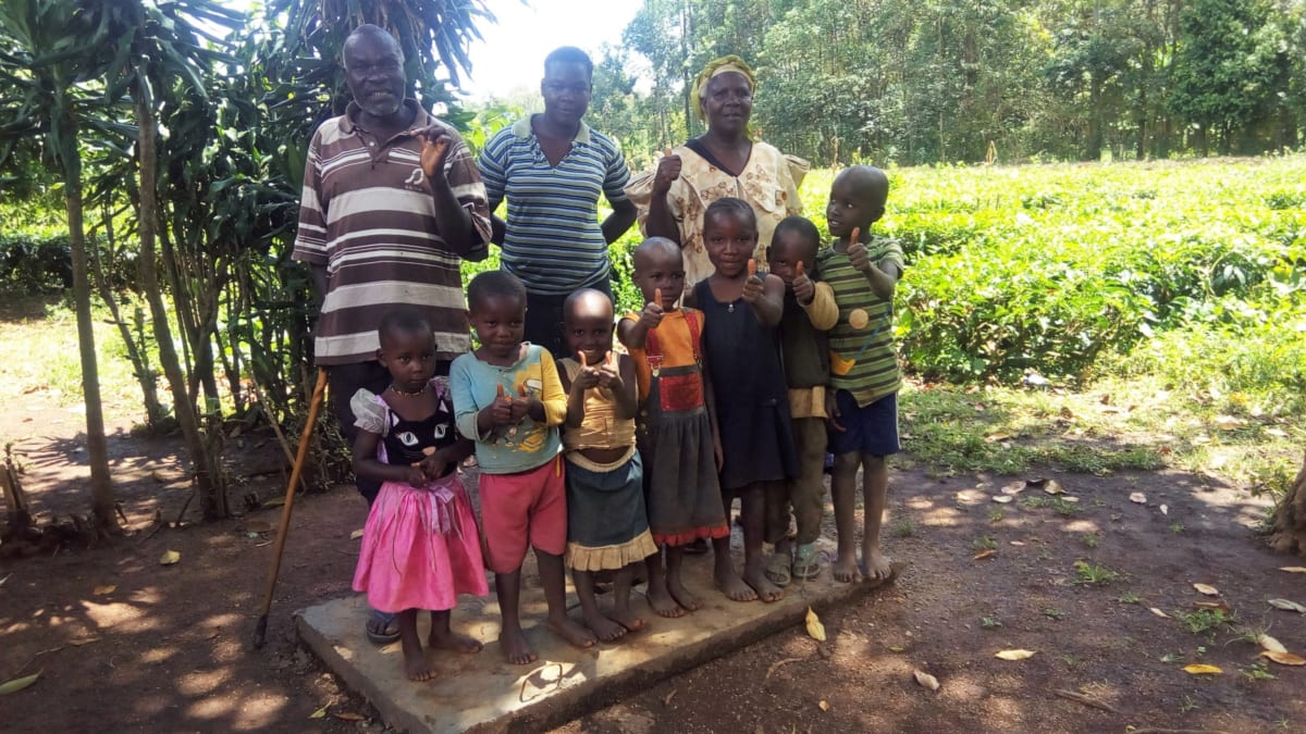 19 kenya4845 sanitation platform