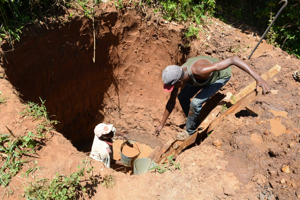 2 kenya4785 well excavation