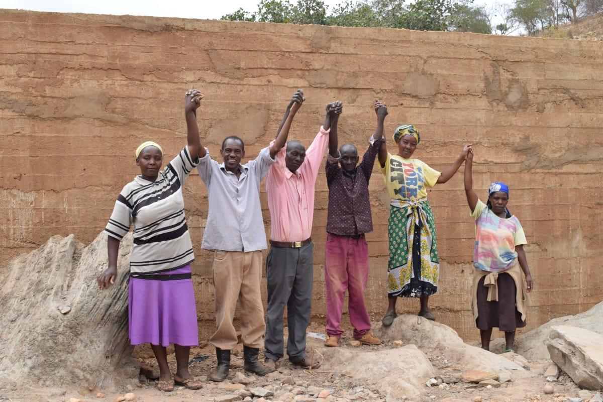 20 kenya4761 finished sand dam