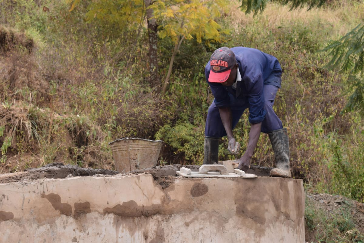 5 kenya4778 well construction