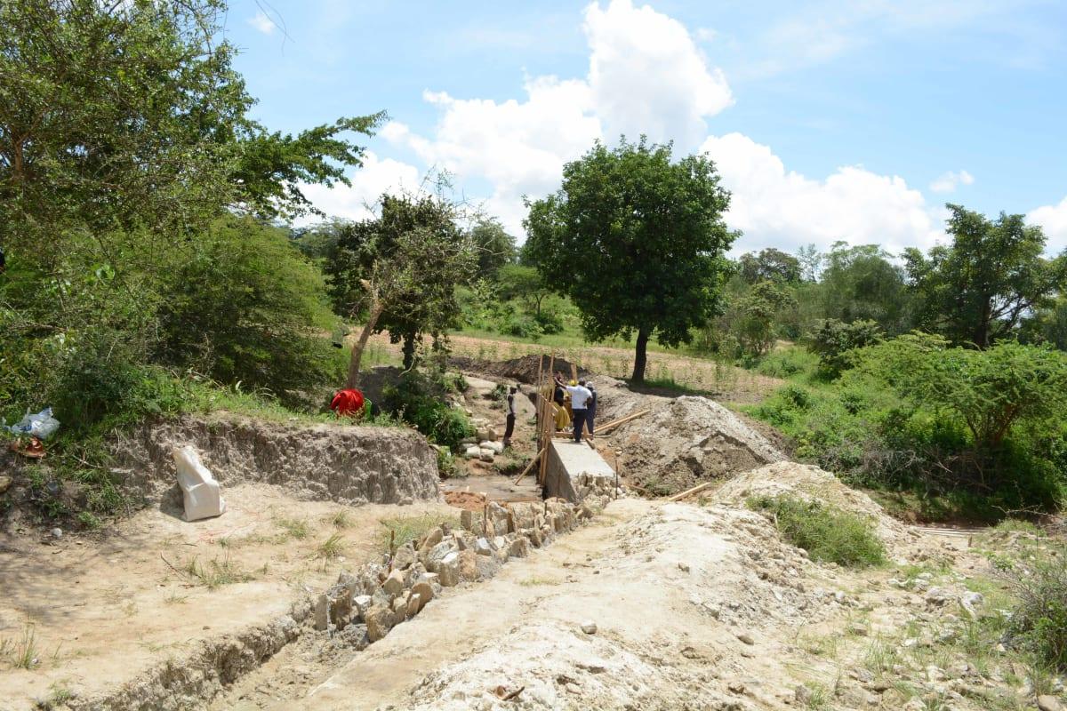 6 kenya4764 construction