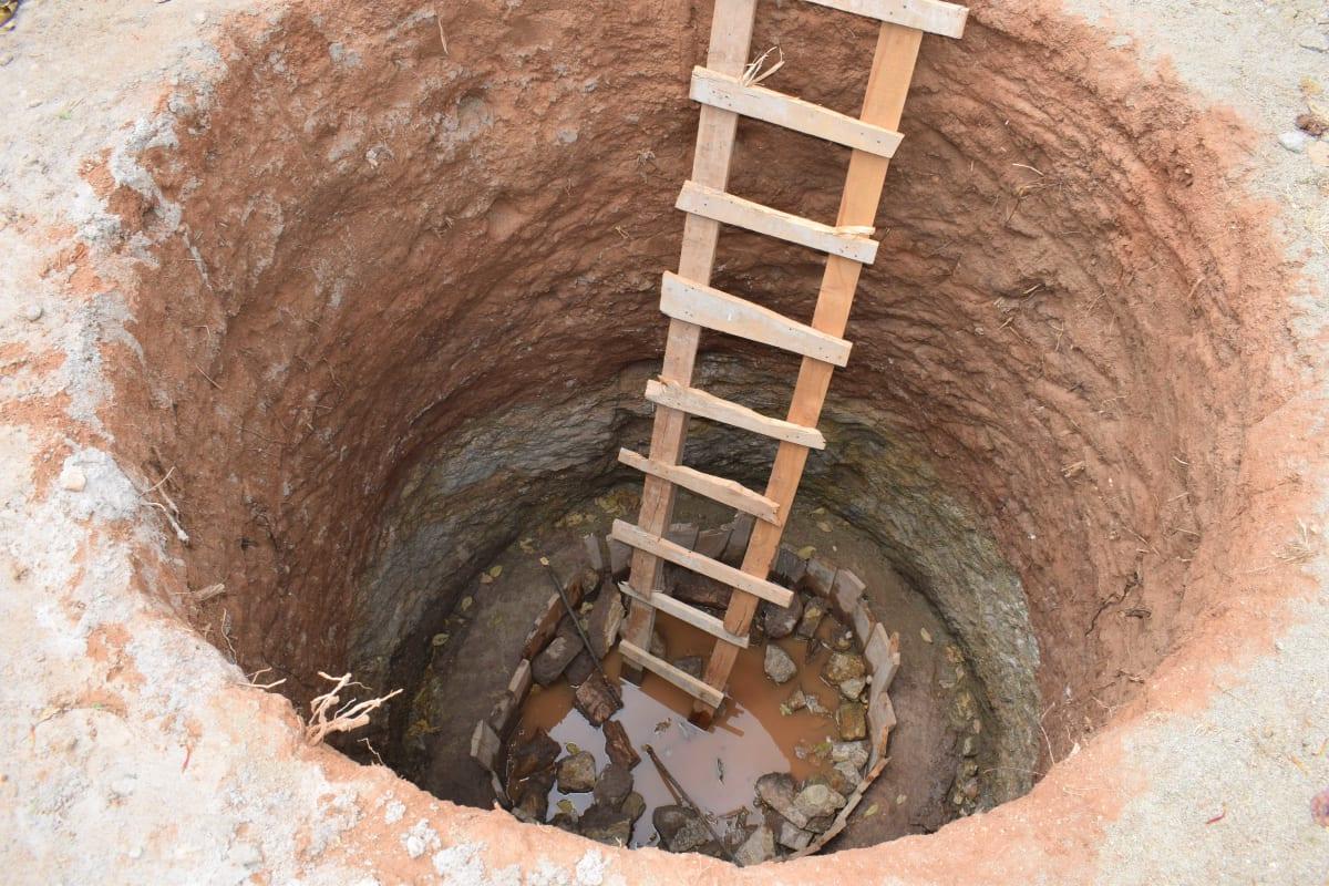 7 kenya4783 excavation