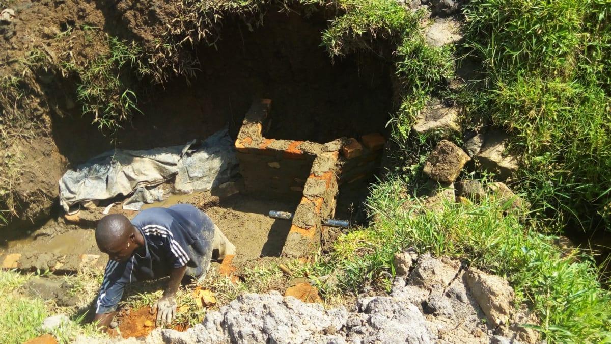 7 kenya4844 spring construction