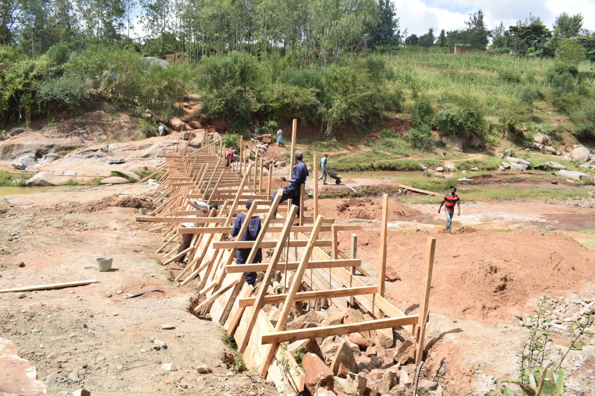 9 kenya4770 construction