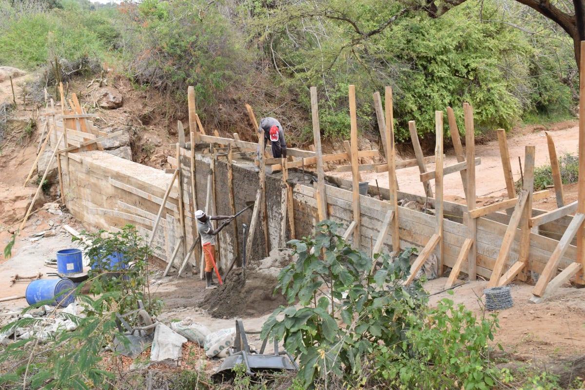 9 kenya4772 construction