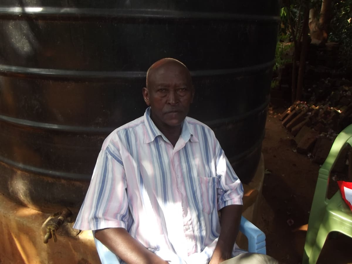 ASDF_Masola Kaani SHG_PHAST Refresher_Benjamin Makewa, 63 (2)