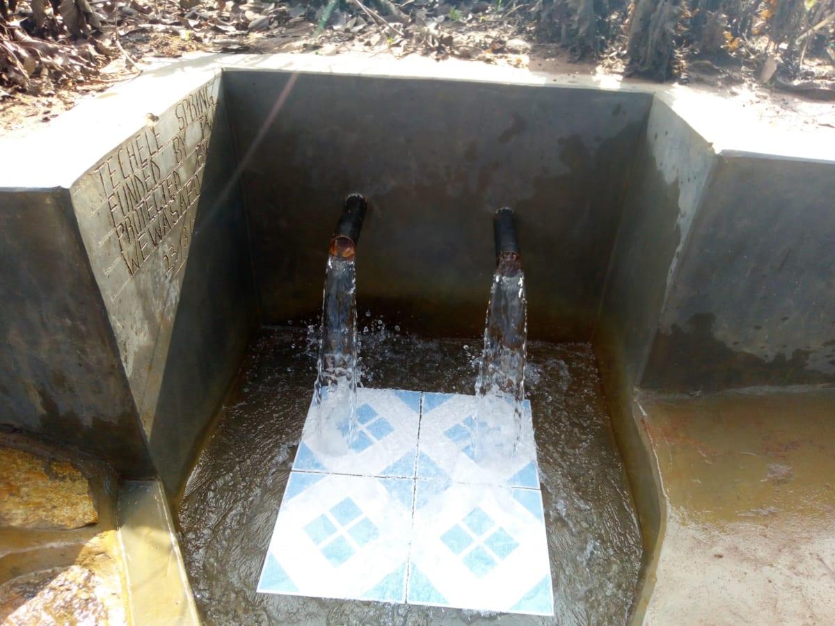 11 kenya4847 clean water