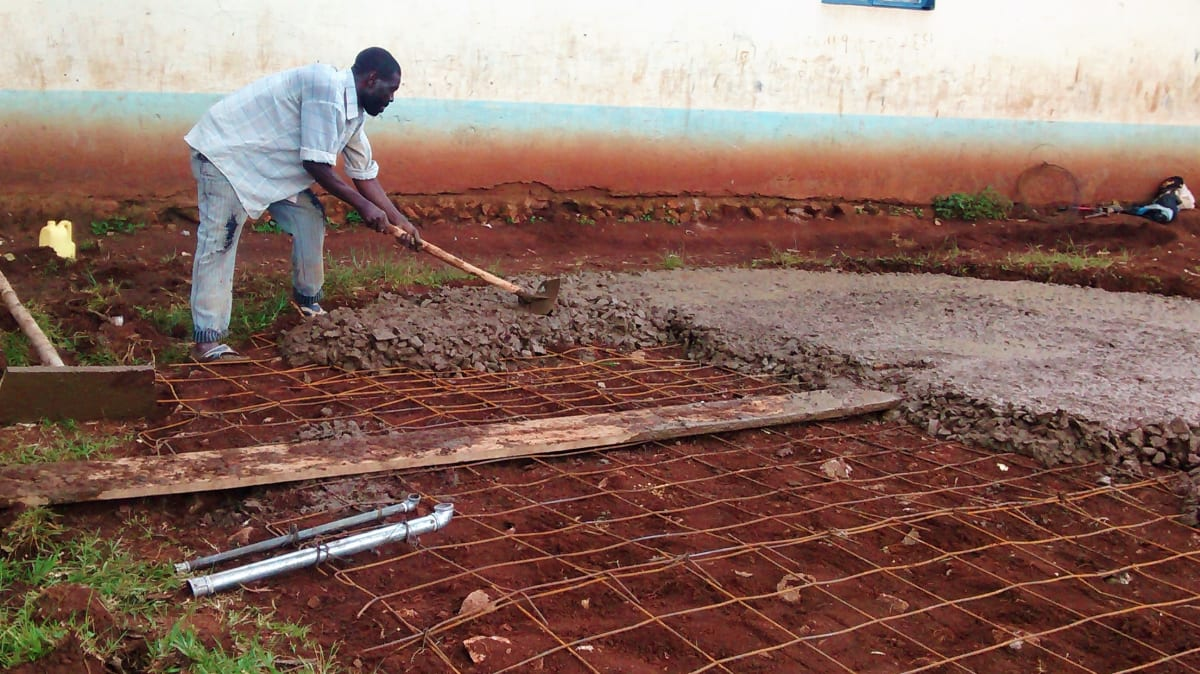 14 kenya4832 tank foundation
