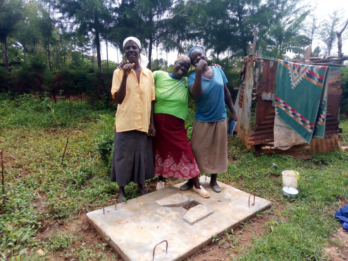 17 kenya4847 sanitation platform