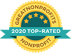 The Water Project, Inc. Nonprofit Overview and Reviews on GreatNonprofits