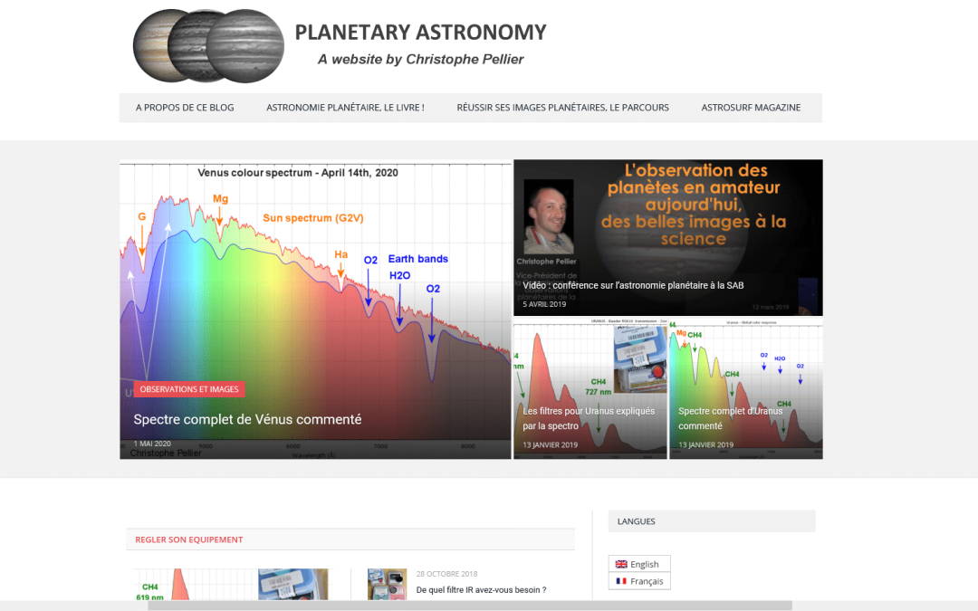www.planetary-astronomy-and-imaging.com