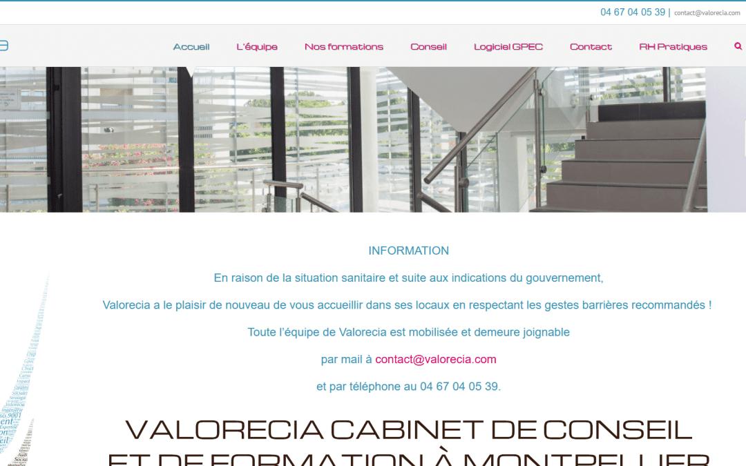www.valorecia.com