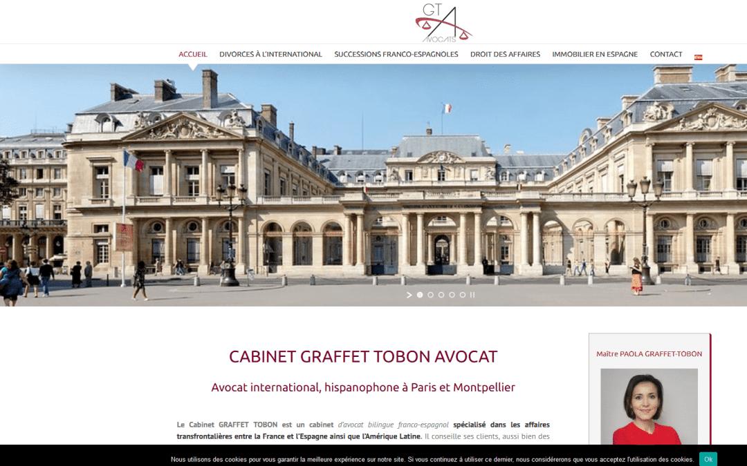 www.graffet-tobon-avocats.com