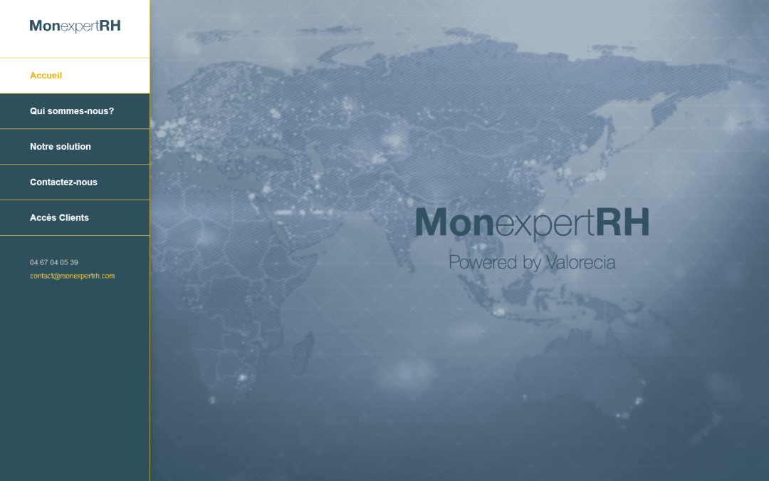 www.monexpertrh.com
