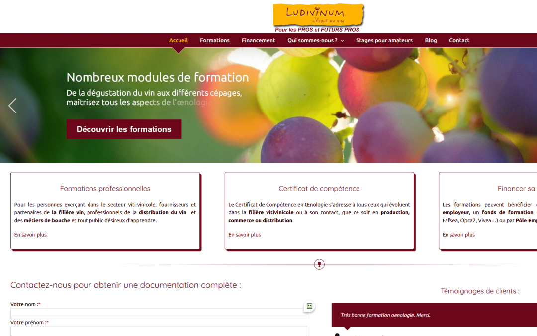 www.formation-oenologie.com