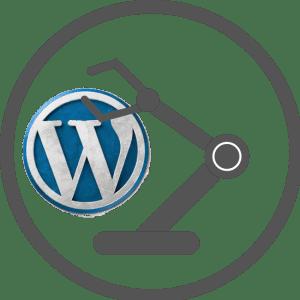 intervention wordpress