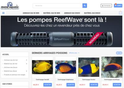 mondaquatic-shop.fr