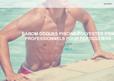 baromcoquespiscine.fr