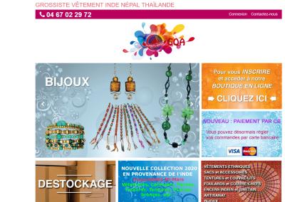 www.planete-goa.com