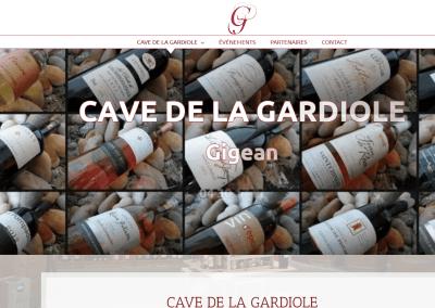 www.cave-de-la-gardiole.com
