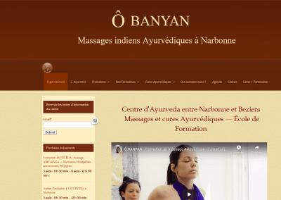 www.massage-narbonne.com