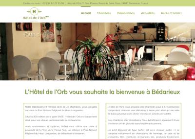 www.hotel-orb.com