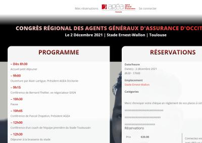 congres-regional-agea-15octobre2020.com