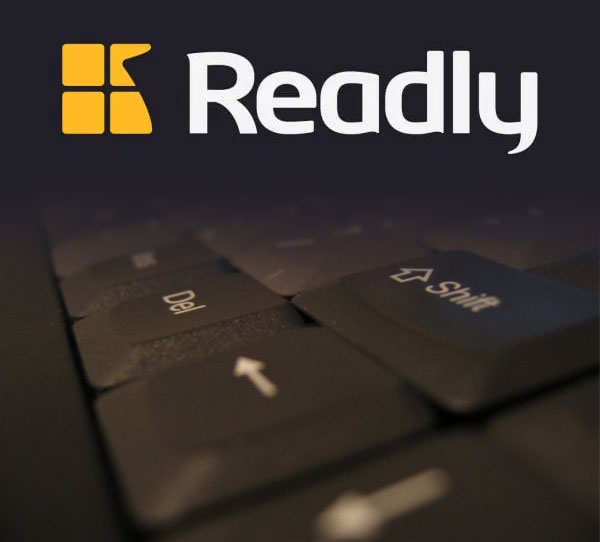 Readly - poor communication and refund issues