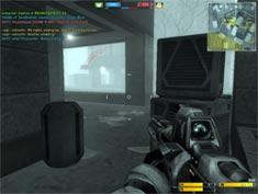 Cheap PC games needed, Battlefield 2142 screenshot
