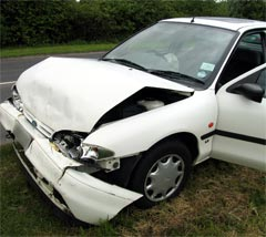 Car insurance premiums for young drivers