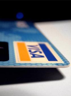 Credit card auto renewal for membership and subscription
