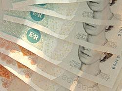 Money - eBay fees too high