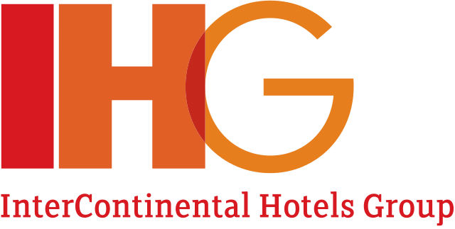 IHG - wouldn't honour reward points for purchases at the hotel