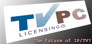 IPTV, the future of television, but what about the PC tax that may replace the TV licence