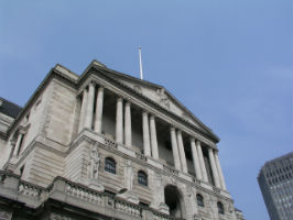 London City Bank