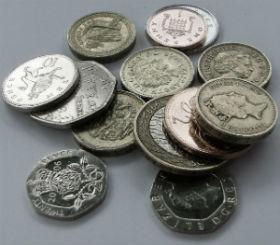 Nick Clegg wealth tax