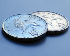 Overcharging banks and building societies