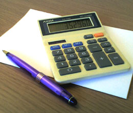 Pension tax calculations too complicated?