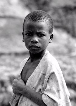 Pictures taken in Uganda, Africa.