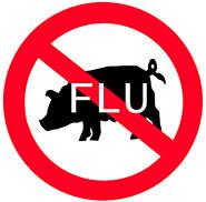 Swine Flu just a scare?