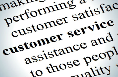 Can talk talk customer service get any worse?