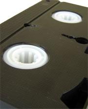 Sky Movies PIN number