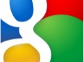 BBC shuns Google Plus in favour of Facebook