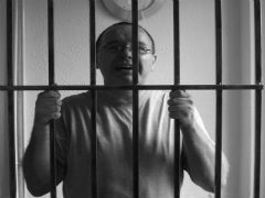 Ordinary people treated like criminals while villains go free