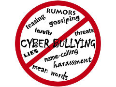 Aspergers syndrome - bullied by everyone