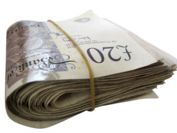 Unfair bonus structure: office staff and other workers treated differently