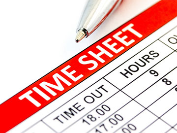 Wage theft and ways employers avoid your overtime pay